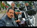 Download Video Mayans MC Season 1 Episode 1 Full Episode 3GP MP4 FLV