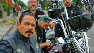 Sons of Anarchy Spin-Off Mayans MC — What We Know