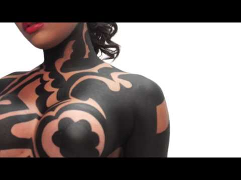 Xxx Mp4 My Cutie Pie Lyric Video Lil Jon F T Pain Problem Snoop Dogg 3gp Sex