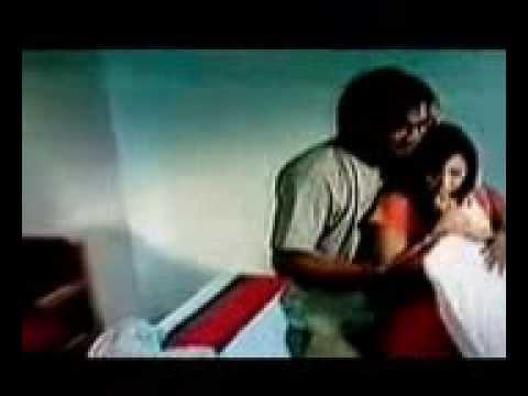 Xxx Mp4 Romantic Bangla Natok Actress My Favorite Bangladeshi Model Prova 3gp Sex