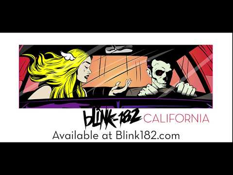 Download She's Out of Her Mind - blink-182