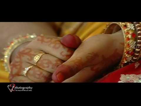malaysia indian wedding video