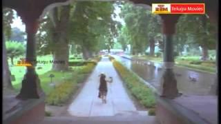 Udaya Kirana Velalo -