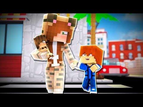 Xxx Mp4 Minecraft Friends ADULT TINA Minecraft Roleplay 3gp Sex