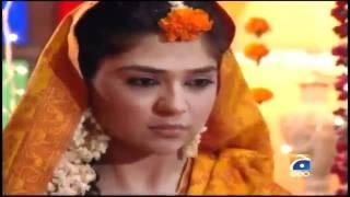 Dolly Ki Aayegi Baraat Mehndi Sad Song