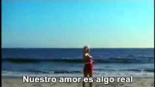 Gwen Stefani - The Real Thing [Subtitulado]
