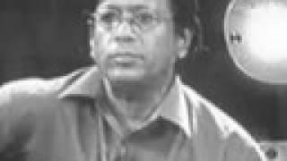 আেগ যিদ জািনতাম তেব মন িফের চাইতাম এফ িট (লািক আকনদ)