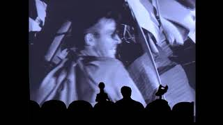 MST3K: Lost Continent - The Attack Of The Red Herring