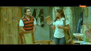 ഇന്ന് പ്രാക്ടിക്കല് നടന്നില്ല അച്ഛാ.. ! | Tourist Home Malayalam Movie | Meera Nandhan, Roshan