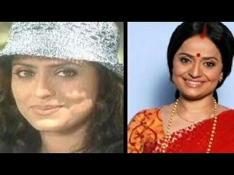 """How The Star Cast Of """"Shaktimaan"""" Looks Like Now"""