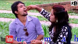 Bangla New Song  Jane Re Khuda Jane  By F A Sumon