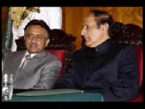 latest Musharraf Sex Scandel