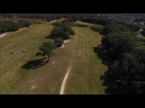 Xxx Mp4 Sanlan Golf 3gp Sex