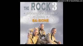 The Rock - Ho Lokile Ntate