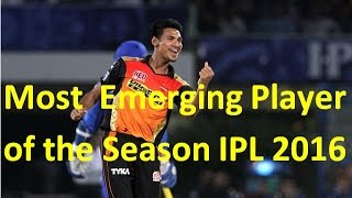 Mustafizur All Wickets in IPL 2016 || Exclusive moments of Mustafiz in IPL 2016