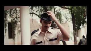 Dhanyawaad- Latest heart touching story of friendship [2015] [VIT University] [Short Film]