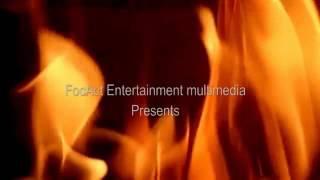 Death Hour Bangla Short film।। 2016