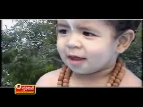 Xxx Mp4 Gore Gore Gaal Ghunralu Wale Bal Mahan Swaran Diwakar Chhattisgarhi Panthi Song 3gp Sex