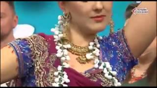 Bollywood  bol na halke | Jhoom Barabar Jhoom / MARIAM KAJOL/