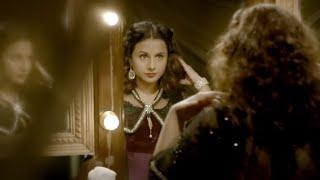 Vidya Balan New Movie 'Ek Albela' Trailer 2016 Released