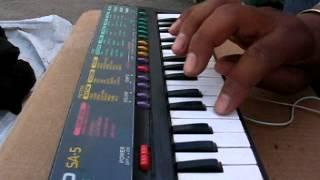 piano.sukhakarta by dev shinde