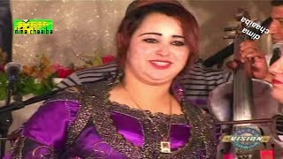 Chaabi Marocain - dima chaaiba - El Mehdi -  الغدر منك جا