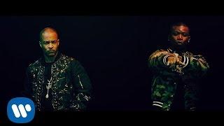 O.T. Genasis - Get Racks ft. T.I. [Music Video]