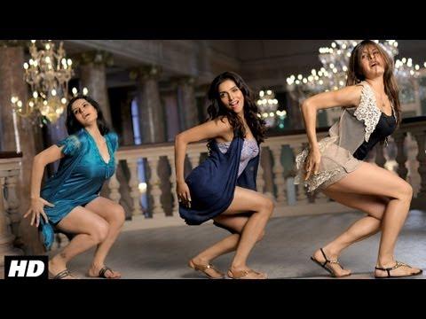 Xxx Mp4 Right Now Now Official Video Song Housefull 2 Akshay Kumar John Abraham Asin Others 3gp Sex