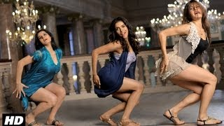 Right Now Now (Official Video Song) Housefull 2 | Akshay Kumar, John Abraham, Asin & Others