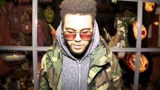 Ty Dolla $ign - Or Nah feat. The Weeknd, Wiz Khalifa & DJ Mustard