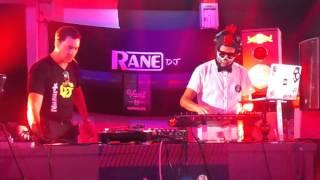 K pichi disco - DJ world 2015 - Iyari guayaba