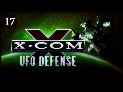 Xxx Mp4 X Com UFO Defense 17 Groundhog Day 3gp Sex