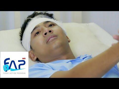 Xxx Mp4 FAPtv Cơm Nguội Tập 163 Chàng Trai Mù 3gp Sex