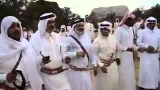 Franko-Coller La Petite Arab