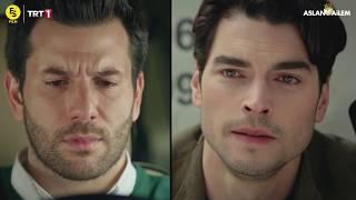Birbirinden haberi olmayan iki kardeş; Murat ve Savaş!
