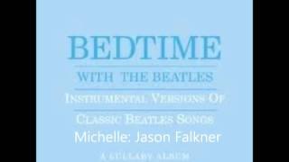 Michelle  Jason Falkner