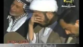 توسل بصاحب الزمان - الشيخ زمان الحسناوي