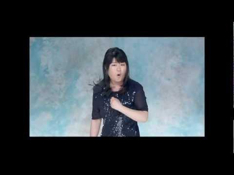 Xxx Mp4 中西りえ「北海男節」プロモーションビデオ 3gp Sex