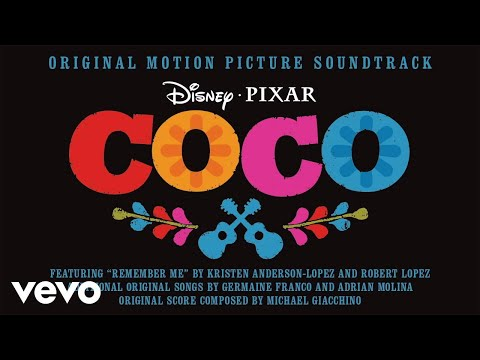 Xxx Mp4 Remember Me Lullaby From Coco Audio Only 3gp Sex
