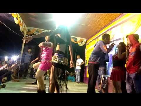 Xxx Mp4 Hot Dance Bolenatche Mila Do Hot Hot Xxx 3gp Sex