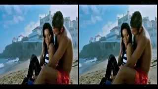 INNA Amazing Official Music Video HD 1080p 3D
