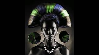 DjGuess : Best Of Tribal Afro House Session Mix 2018
