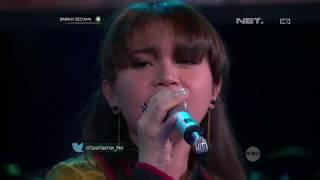 special performance - rossa : body speak