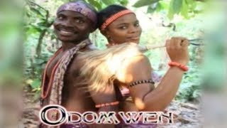 Odomwen by Precious Ologbosere x Elisha Ezomo - Latest Edo Music Video