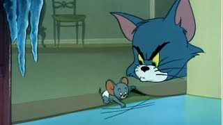 Tom And Jerry English Episodes - Mice Follies - Cartoons For Kids