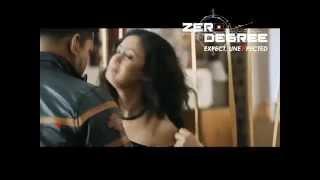 Takkizbd.com | Zero Degree trailer ▶ 2014