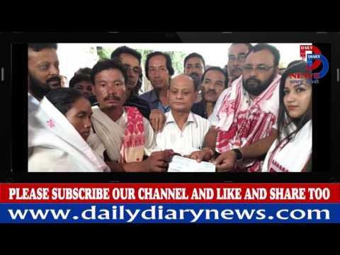 SEX VIDEO LEAK OF BJP LEADER | BJP नेता का सेक्स विडियो लीक?