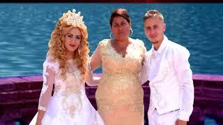 Сватба на Северина и Иван Ихтиман 2017