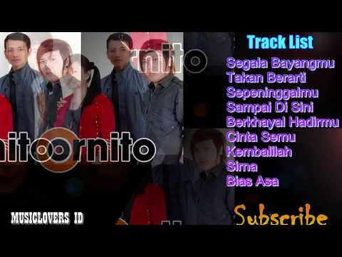 Ornito Band Full Album Band Indie Indonesia