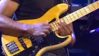 Marcus Miller   Power live